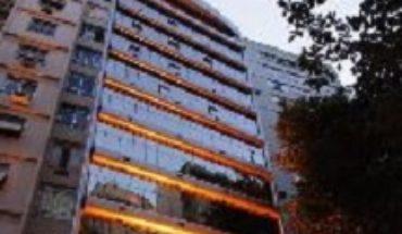 ALT = hotel astoria copacabana, rio de janeiro, brasile, recensioni ed offerte