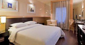 ALT = hotel pullman sao paulo ibirapuera, san paolo, brasile, recensioni ed offerte