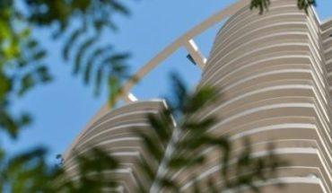 ALT = hotel the capital sao paulo itaim, san paolo, brasile