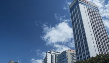 ALT = marina palace rio leblon hotel, rio de janeiro, brasile, recensioni ed offerte