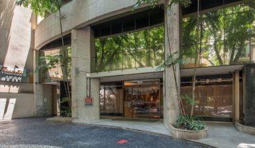 ALT = promenade visconti ipanema hotel, rio de janero, brasile, recensioni ed offerte