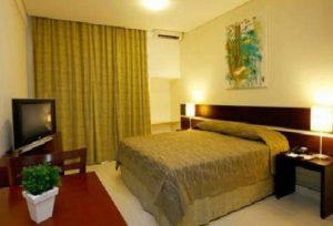 ALT = hotel salvador, brasile, america towers hotel, camere e prezzi