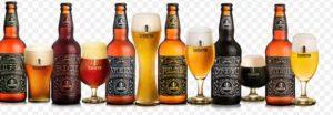 ALT = migliori birre artigianali del Brasile, consigli