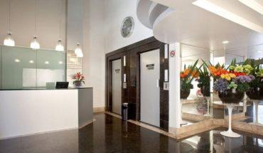 ALT = boulevard express hotel, recensione, Belo Horizonte, Brasile