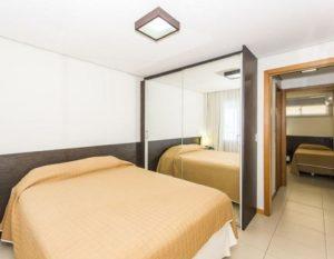 ALT = camere e prezzi Aquaria Natal Hotel