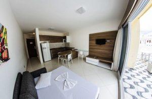 ALT = camere e prezzi Kristie Resort Natal Hotel
