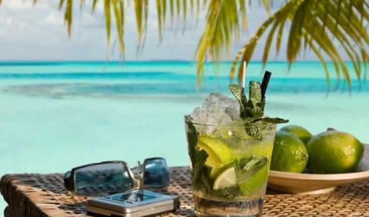 ALT = cosa bere in Brasile, consigli e suggerimenti