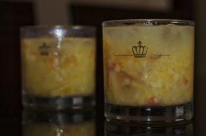 ALT = i migliori drink del Brasile, la caipivodka