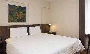 ALT = royal savassi express hotel, camere e prezzi, offerte