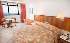 ALT = camere e prezzi, sol victoria marina hotel, Salvador, Brasile