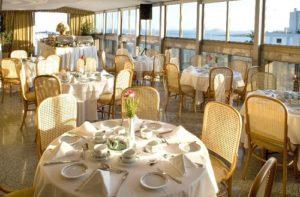 ALT = recensione Windsor Excelsior Copacabana Hotel, Rio de Janeiro