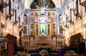 ALT = cosa vedere a Belém, Brasile, chiese e musei