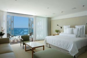 ALT = camere e prezzi Emiliano Rio Hotel