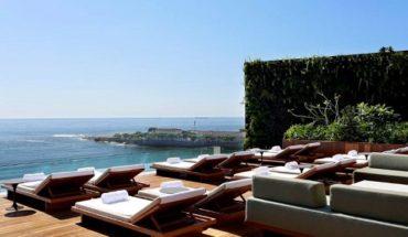 ALT = recensione Emiliano Rio Hotel