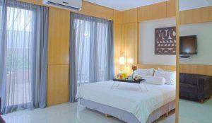ALT= camere e prezzi Royal Golden Hotel Savassi, Belo Horizonte