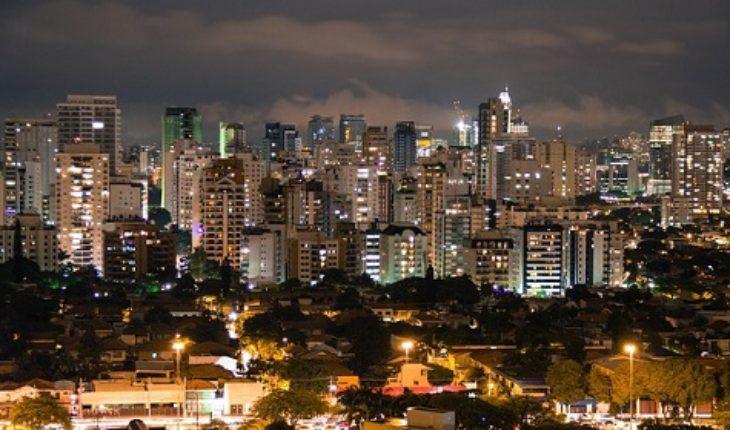 ALT = come visitare San Paolo, Brasile, in 4 giorni