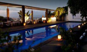 ALT = recensione Santa Teresa RJ Hotel MGallery by Sofitel