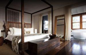 ALT = camere e prezzi Santa Teresa RJ Hotel MGallery