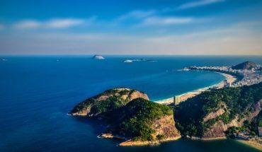 ALT = viaggio in Brasile, 8 consigli utili per viaggiare