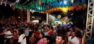 ALT = cosa fare la notte a Recife