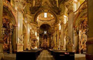 ALT = cosa fare a Recife, chiese, musei, monumenti