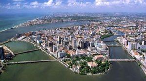 ALT = migliori destinazioni Nord Est Brasile, Recife