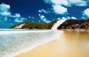 ALT = destinaizoni noed est Brasile, Natal