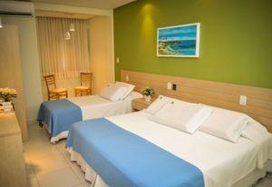 ALT = hit hotel salvador de bahia brasile