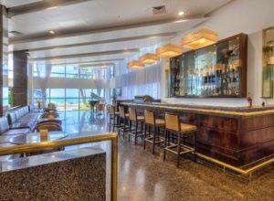 ALT = i migliori hotel 4 stelle di Recife, Brasile, Golden Tulip Boa Viagem
