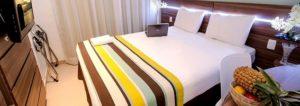 ALT = hotel più economici di Manaus, Brasile, offerte e recensioni