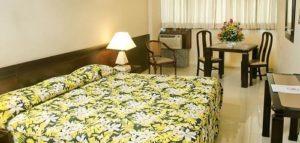 ALT = hotel economici Rio de Janeiro, Royalty Copacabana Hotel