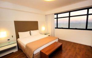ALT = hotel 4 stelle recife, Internacional Palace Hotel