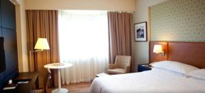 ALT = hotel 5 stelle Salvador de bahia, Sheraton da Bahia