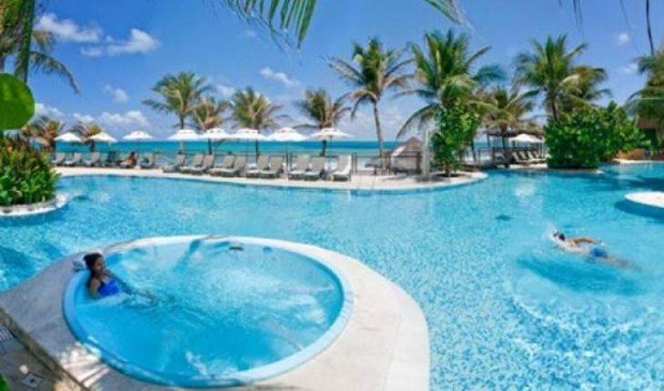 ALT = i migliori hotel di Natal, 3 stelle. 4 stelle e 5 stelle, Ponta Negra