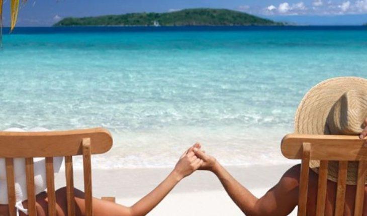 ALT = le migliori spiagge del Brasile, le più belle spiagge del Brasile
