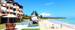 ALT = dove dormire a Maceio, Brasile, hotel, resort