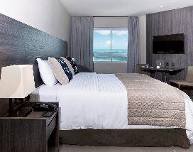 ALT = i migliori hotel di Natal Ponta Negra, Golden Tulip Natal