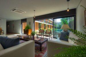 ALT = i migliori hotel 5 stelle di Manaus Brasile, Hotel Villa Amazonia