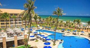 ALT = hotel Salvador de bahia, Gran Hotel Stella Maris