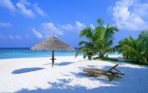 ALT = le migliori spiagge del Brasile, Porto de Galinhas