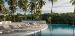 ALT = i migliori hotel 5 stelle di recife, Sheraton Reserva do Paiva
