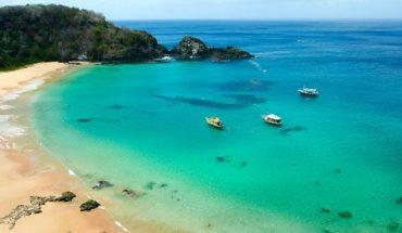 ALT = viaggi nel Nord Est del Brasile, le migliori destinazioni