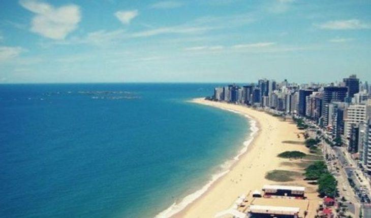 ALT = recensioni dei migliori hotel a Recife, Brasile, hotel 3 stelle, hotel 4 stelle, hotel 5 stelle