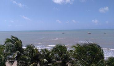 ALT = le migliori spiagge di Natal, Brasile