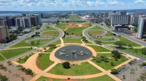 ALT = Brasilia, Brasile, cosa visitare, cosa vedere, cosa fare