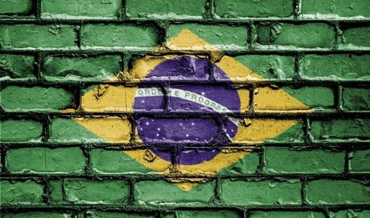 ALT = come imparare il portoghese brasiliano, guida completa