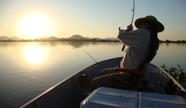 ALT = come ottenere permessi e licenze di pesca sportiva in Brasile