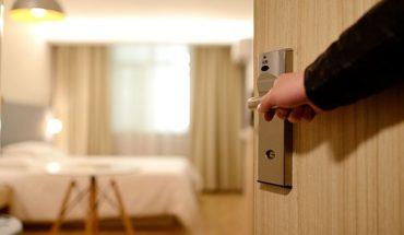 ALT = gli hotel più economici di Porto Alegre, Brasile, recensioni e offerte