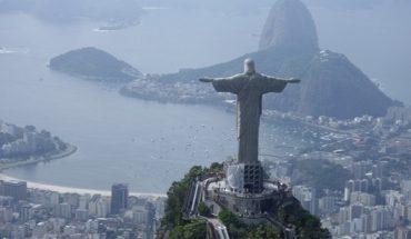 ALT = i migliori tour operator specializzati per il Brasile