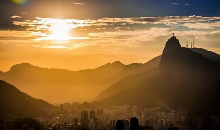 ALT = la vita notturna di Rio de Janeiro, i migliori locali dove andare